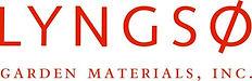 lyngso-logo_2_orig.jpg