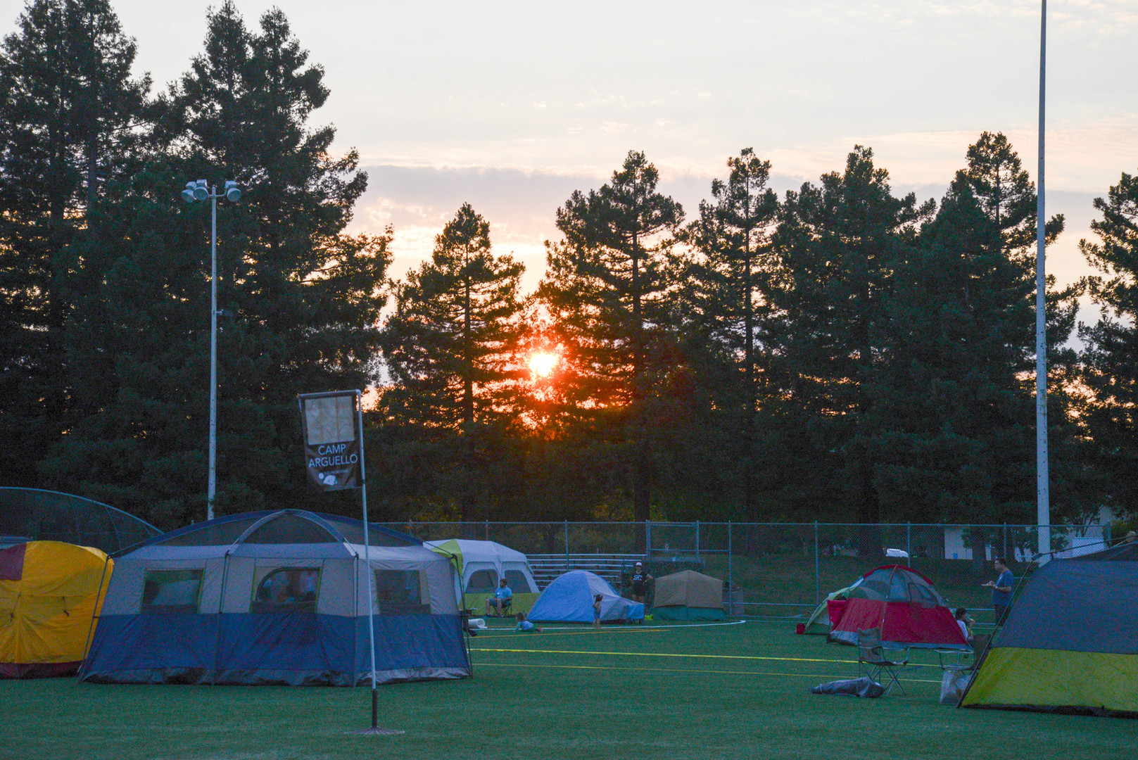 2018 Family Campout (flagged) - 05 - DSC