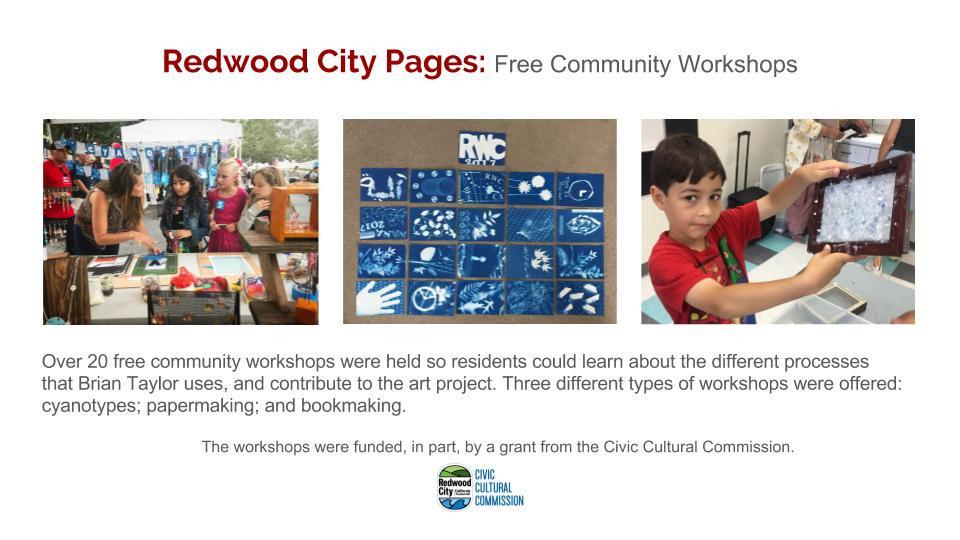 e-Redwood City Pages.jpg