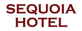 Sequoia Hotel.jpg