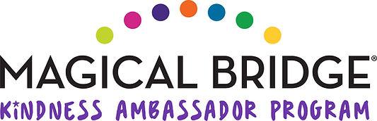 MBF_Kindness-Ambassador-.jpg