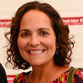 Sheila Cepero.jpeg