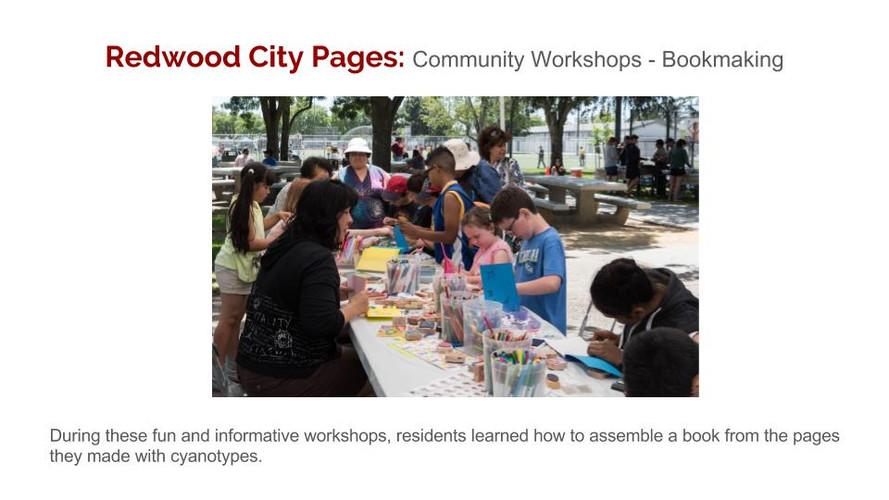 n-Redwood City Pages.jpg