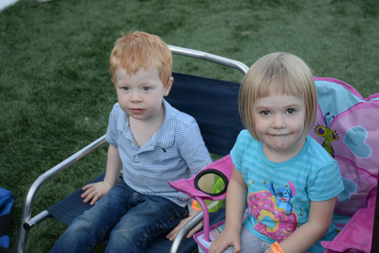 2019 Family Campout -40 -8294  - August