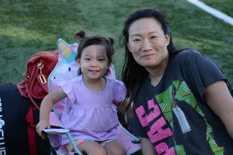 2019 Family Campout -44 -8301  - August