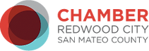 rwcc-logo.png