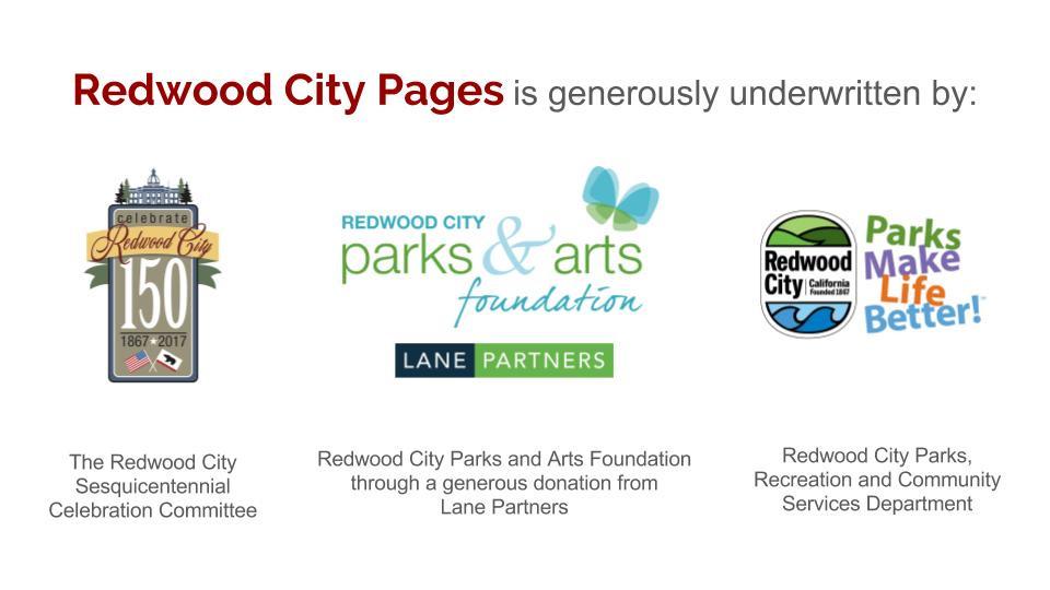 b-Redwood City Pages.jpg