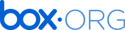 box-org-logo-blue-1_1_orig.png