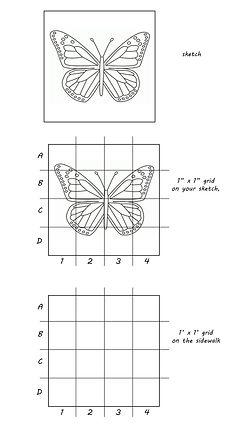 grid method sheet.jpg