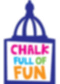 Chalk-Full-of-Fun-2020-Logo_color.jpg