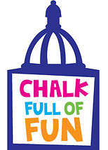 Chalk-Full-of-Fun-2020-Logo_color.jpg