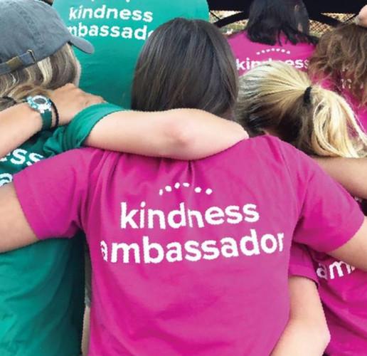 kindness ambassador photo (1).jpg