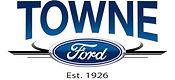 1534087004-towne-ford-logo_1.jpg