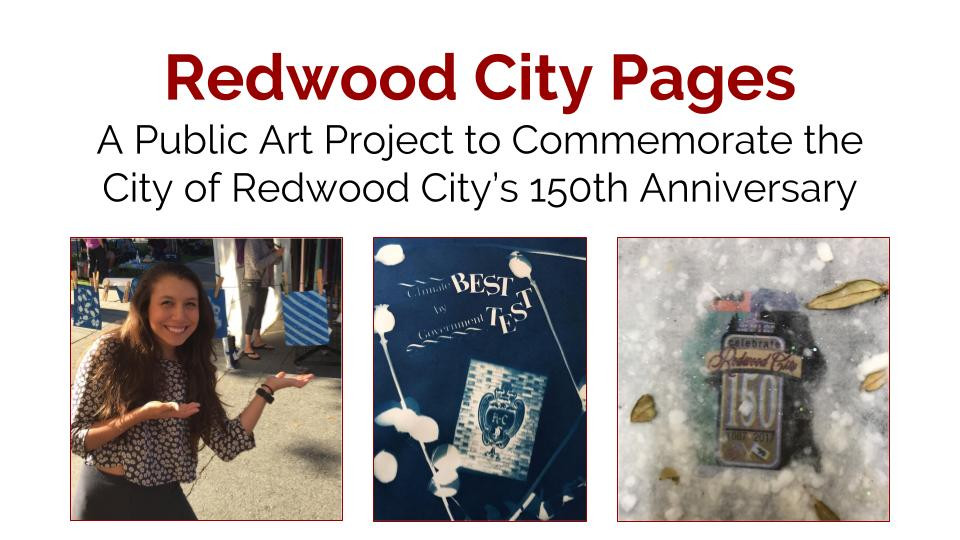 a-Redwood City Pages.jpg