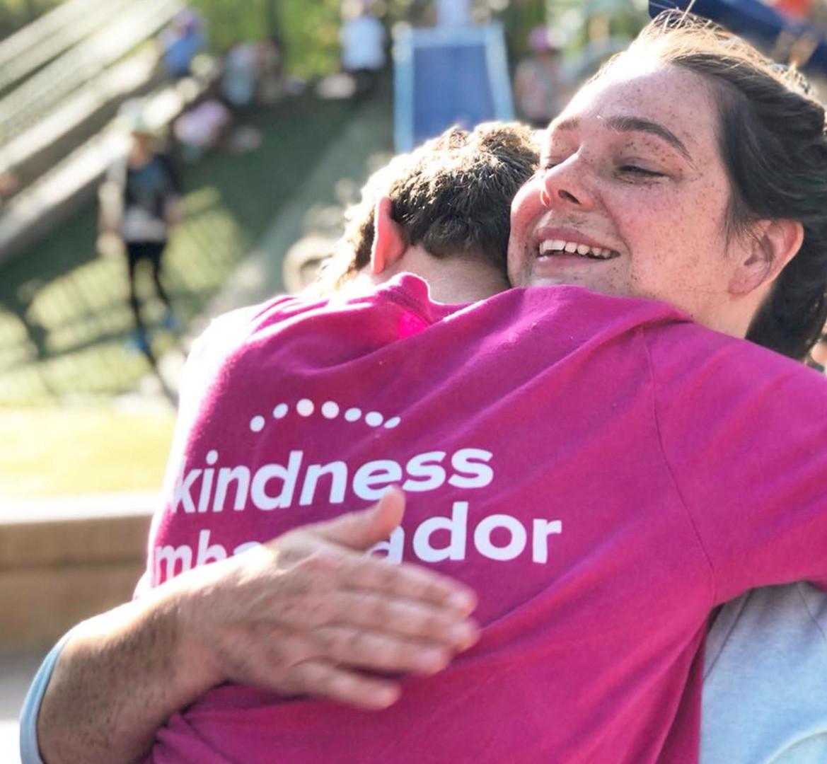 Kindness Ambassador 6.JPG