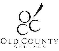 Copy of OCC_logo_blk.png