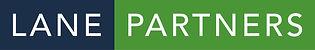 Copy of LanePartners_Logo_CMYK_2020.jpg