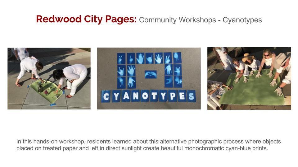 f-Redwood City Pages.jpg