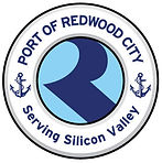 port-of-redwood-city-new-logo_1.jpg