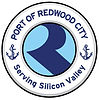 port-of-redwood-city-new-logo_1.jpg