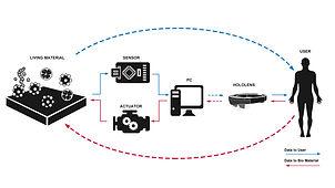 cyberbio_system_aaa.jpg
