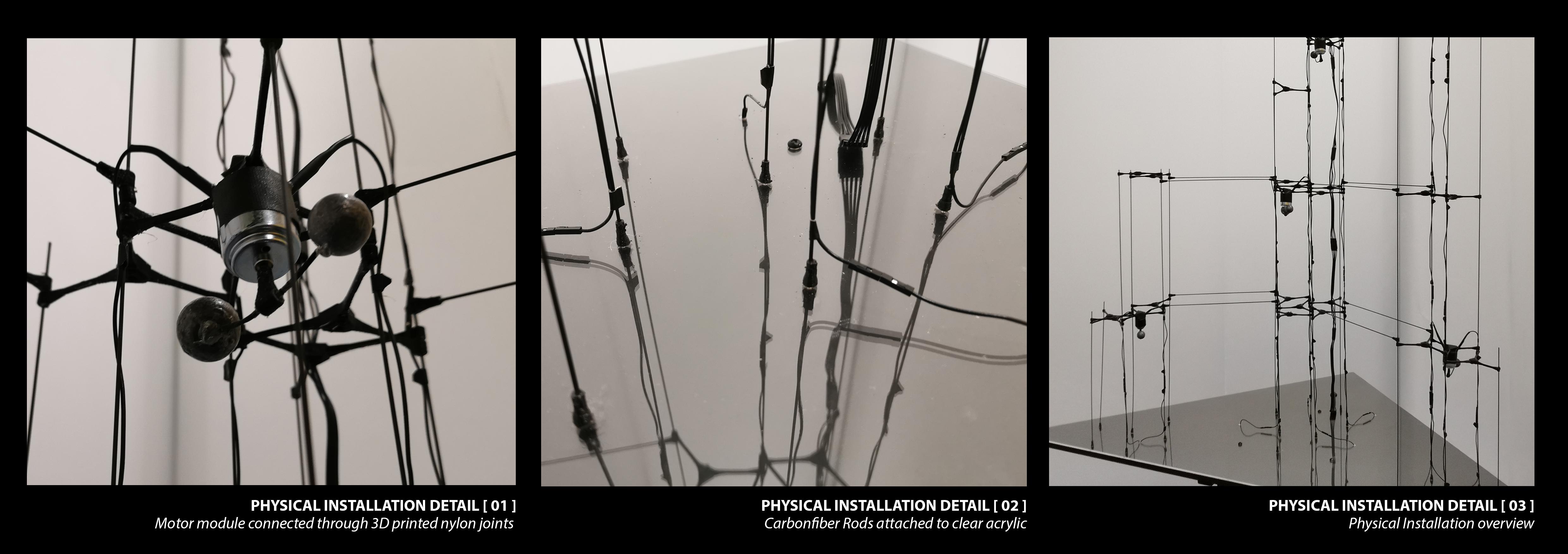 Physical_model