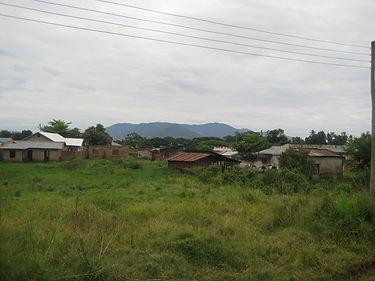 www.Tansania-Projekt.de | Hilfsprojekt Rickenbach | Initiator Josef Vogt