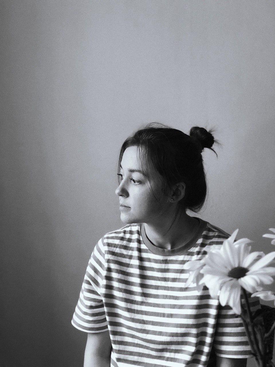 Мария Шляхова(2)