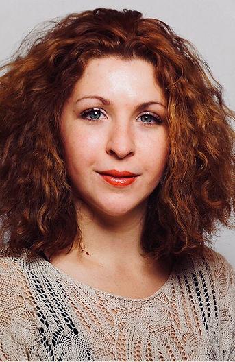 Елизавета Навиславская.jpg