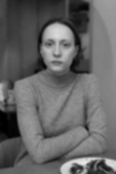 Анна Шульдякова.jpg