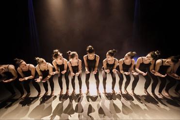 Школа Юного балетмейстера(1).jpg