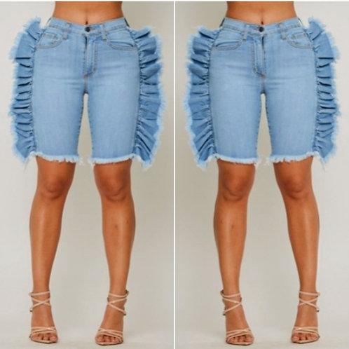 We Love Extra | Shorts