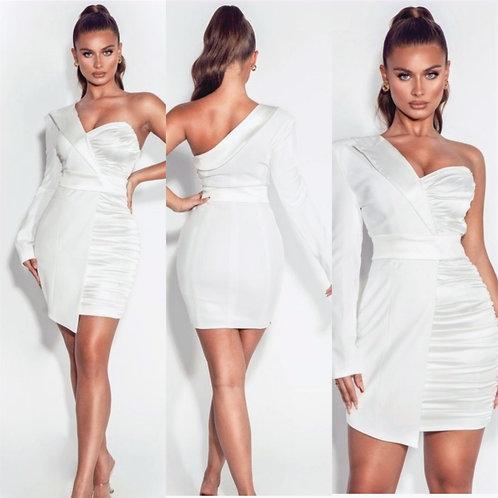 VIP | Dress