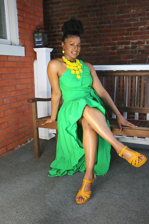 Ivy | Dress