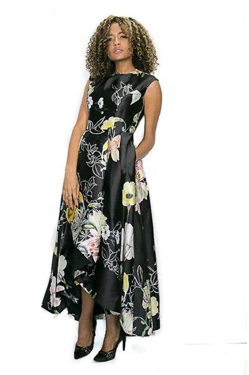 Ms, Professional   Dress