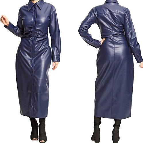 Play Dress Up | Dress/Coat