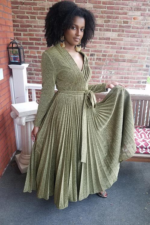 It Just Glitters   Dress