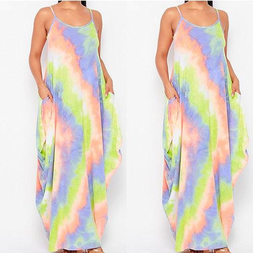 Ready for Summer 2 | Dress