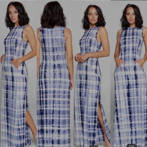 Tyed & Cute  | Dress