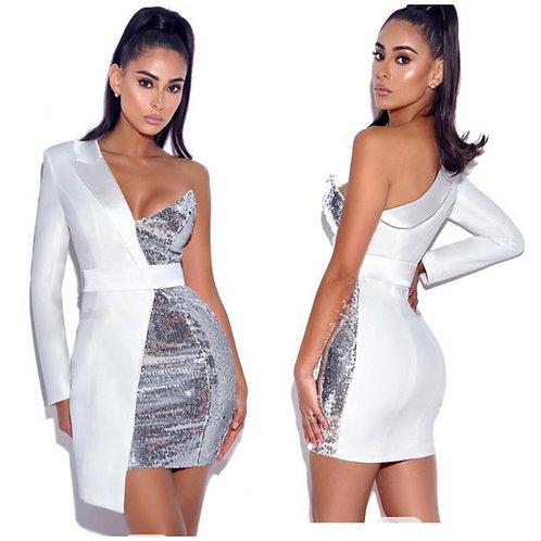 Add  A Little Sparkle | Dress