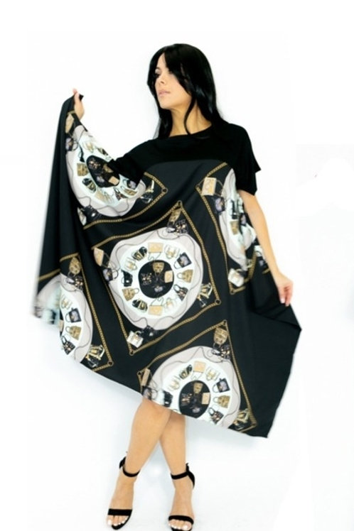 Bianca | Dress