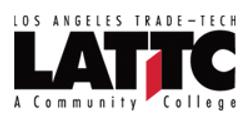 lattc logo