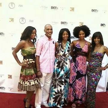 Kimberly Elise and more