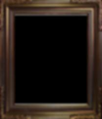 791-7910181_transparent-gold-frames-old-
