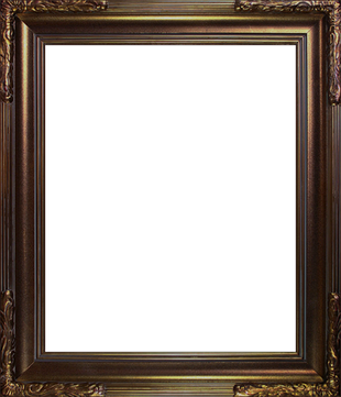 791-7910181_transparent-gold-frames-old-