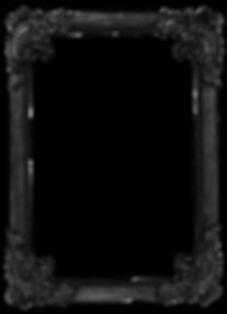 black-frames-png-2_edited.png