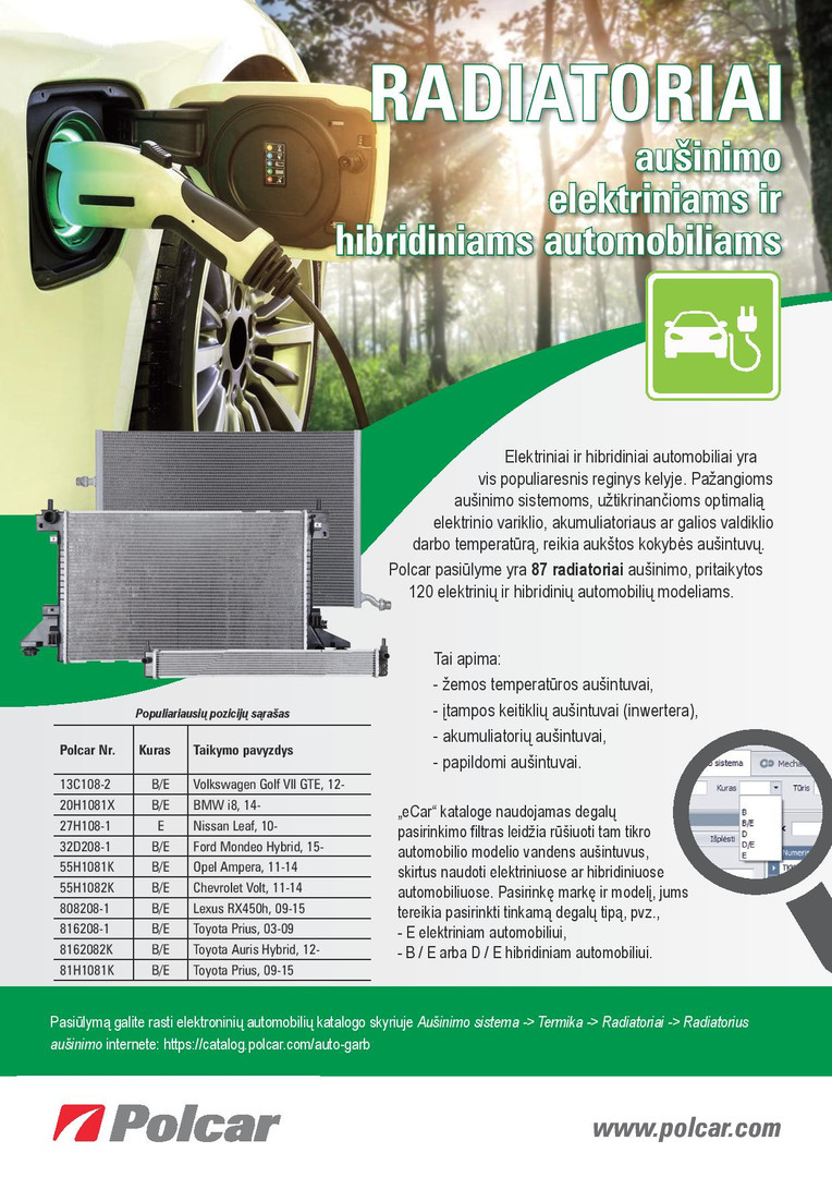 2019-05-Polcar-Chlodnice-wody-auta-elekt
