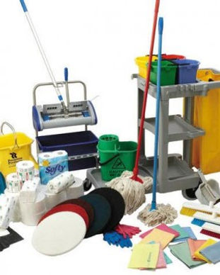 CLEANING-EQUIPMENT-480x379.jpg