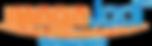 LOGO 3(background transparent).png