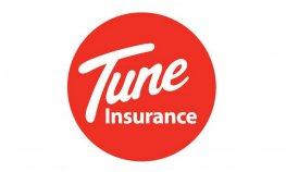 tune-insurance